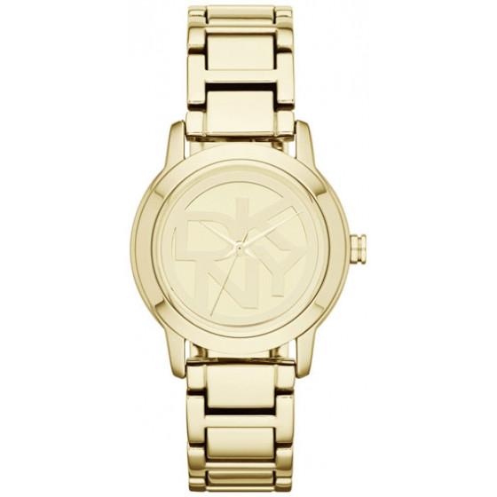 Наручные часы женские DKNY NY8876