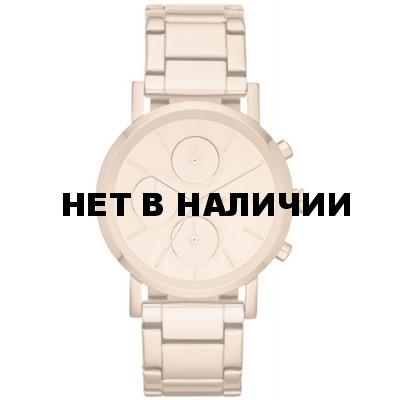 Женские часы DKNY NY8862 Женские часы 33 Element 331724