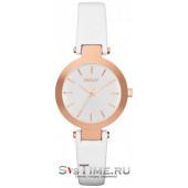 Женские наручные часы DKNY NY8835