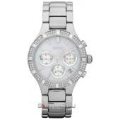 Женские наручные часы DKNY NY8507