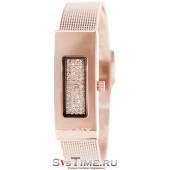 Женские наручные часы DKNY NY2111