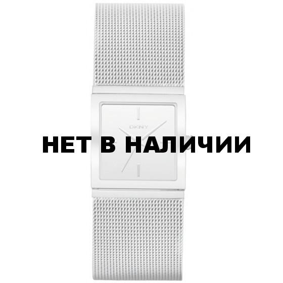 Женские наручные часы DKNY NY2112