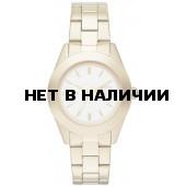 Женские наручные часы DKNY NY2132