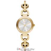 Женские наручные часы DKNY NY2134
