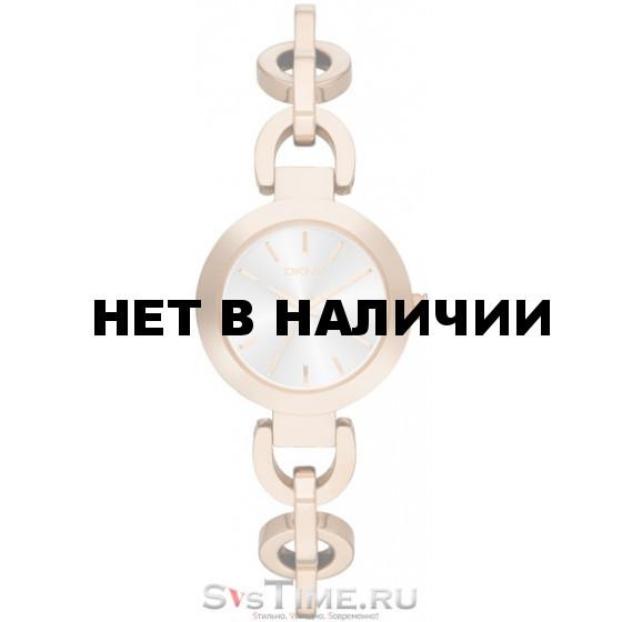 Женские наручные часы DKNY NY2135