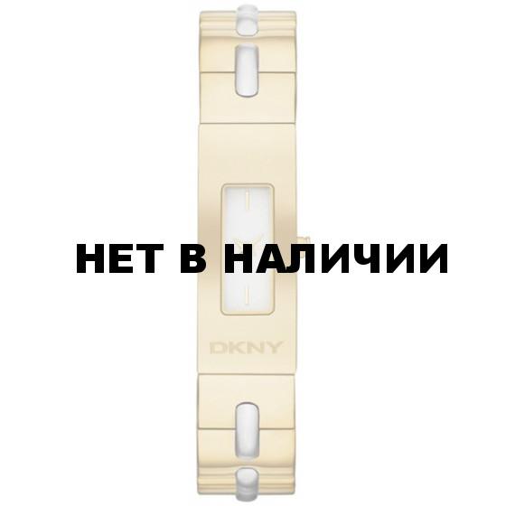 Женские наручные часы DKNY NY2140