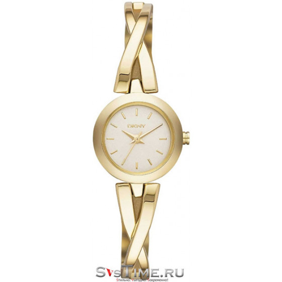 Женские наручные часы DKNY NY2170