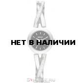 Женские наручные часы DKNY NY2174