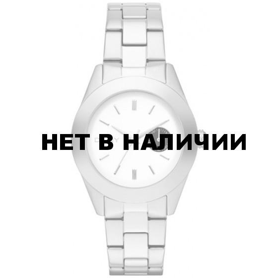 Женские наручные часы DKNY NY2130