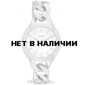 Женские наручные часы DKNY NY2216