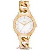 Женские наручные часы DKNY NY2217