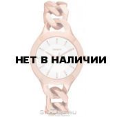 Женские наручные часы DKNY NY2218