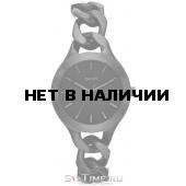 Женские наручные часы DKNY NY2219