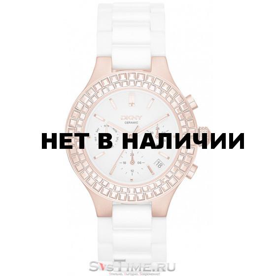 Женские наручные часы DKNY NY2225
