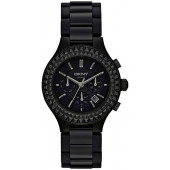 Женские наручные часы DKNY NY2226