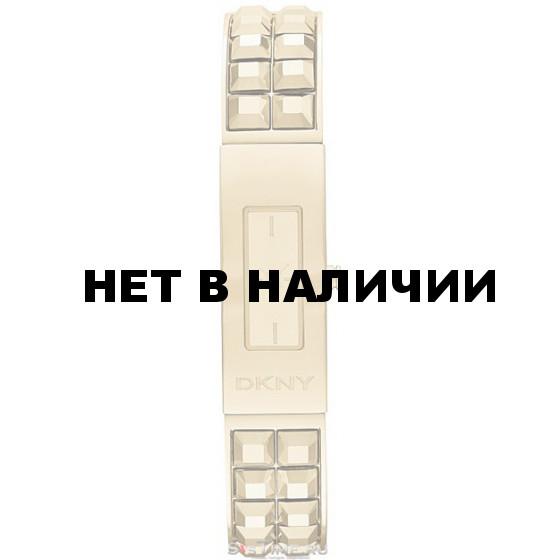 Женские наручные часы DKNY NY2228