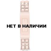 Женские наручные часы DKNY NY2229