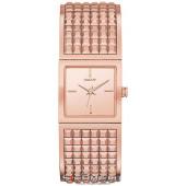 Женские наручные часы DKNY NY2232
