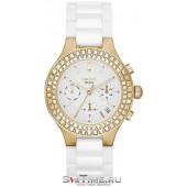 Женские наручные часы DKNY NY2224