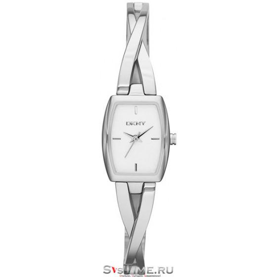Женские наручные часы DKNY NY2234