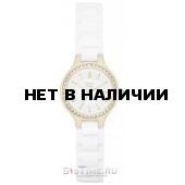Женские наручные часы DKNY NY2250
