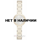 Женские наручные часы DKNY NY2253