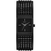 Женские наручные часы DKNY NY2233