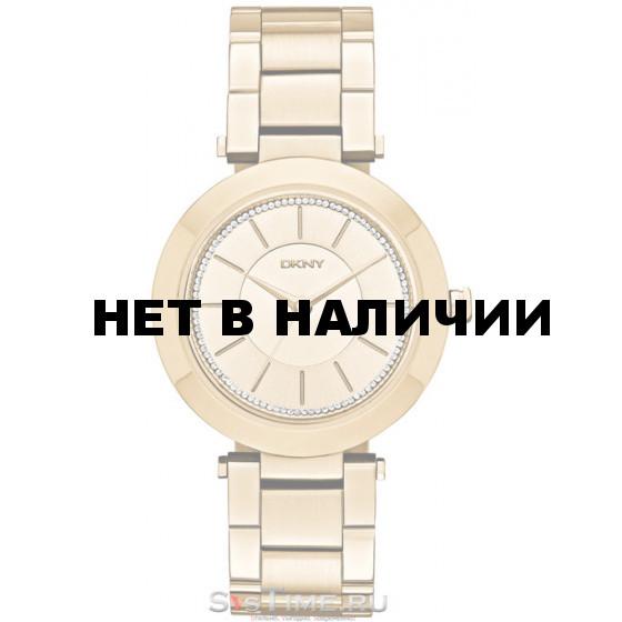 Женские наручные часы DKNY NY2286