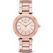 Женские наручные часы DKNY NY2287