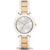 Женские наручные часы DKNY NY2289