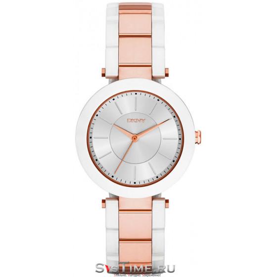 Женские наручные часы DKNY NY2290
