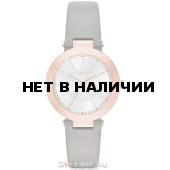 Женские наручные часы DKNY NY2296