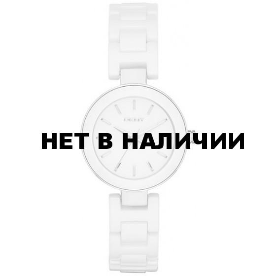 Женские наручные часы DKNY NY2354