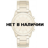 Женские наручные часы DKNY NY2330