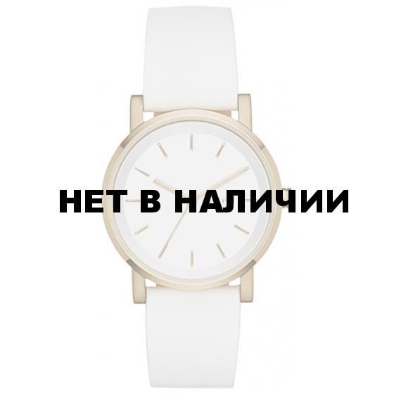 Женские наручные часы DKNY NY2340