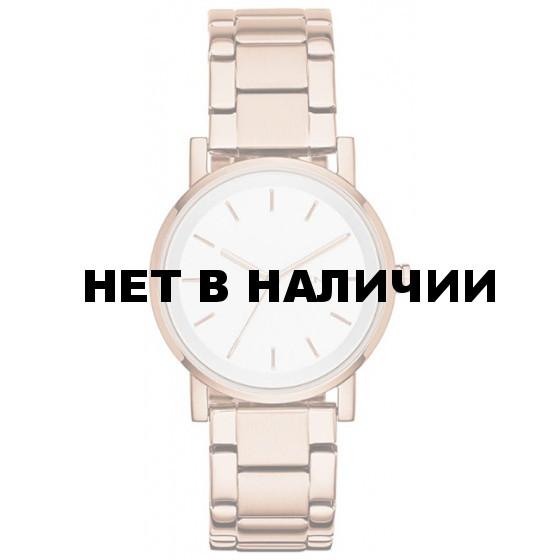 Женские наручные часы DKNY NY2344