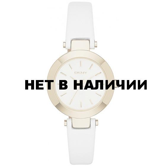 Женские наручные часы DKNY NY2353