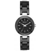 Женские наручные часы DKNY NY2355