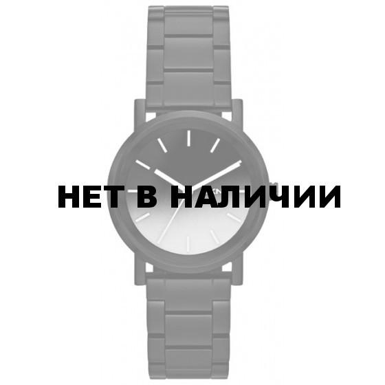 Женские наручные часы DKNY NY2184