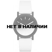 Женские наручные часы DKNY NY2185