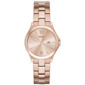Женские наручные часы DKNY NY2367