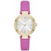 Женские наручные часы DKNY NY2414