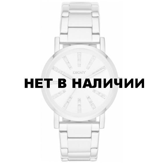 Женские наручные часы DKNY NY2416