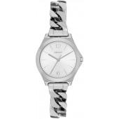 Женские наручные часы DKNY NY2424