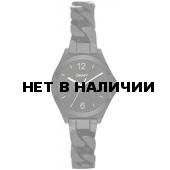 Женские наручные часы DKNY NY2426