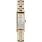 Женские наручные часы DKNY NY2428