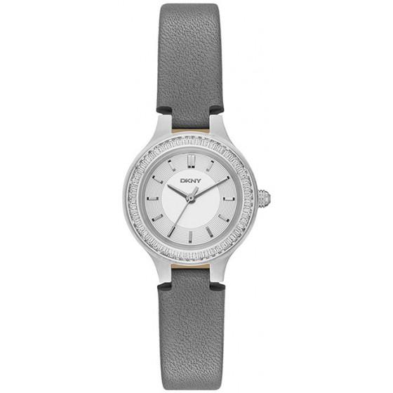 Женские наручные часы DKNY NY2431