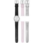 Женские наручные часы DKNY NY2435