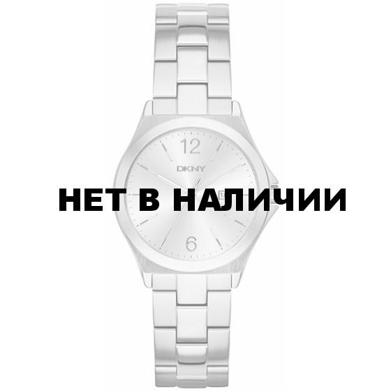 Женские наручные часы DKNY NY2365
