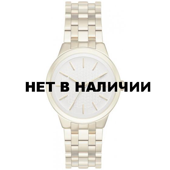 Женские наручные часы DKNY NY2382